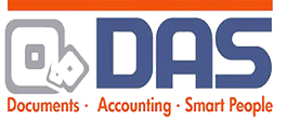 Delia's Accounting Services