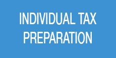 Individual Tax Services