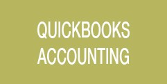 Business Accounting & Bookkeeping
